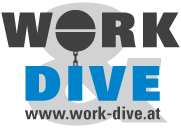 work&dive